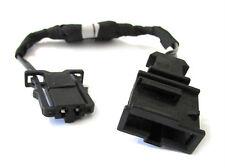 Filtro Resistenza Per Canbus Errore Luci Led Targa Audi A1 S Line A4 A5 A6 A7 Q5