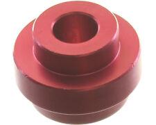 Big Bumper Bush Red For 28mm UK KART STORE