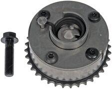 Cam Gear 916-944 Dorman (OE Solutions)