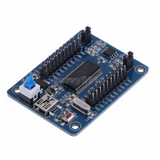 CY7C68013A-56 EZ-USB FX2LP USB2.0 Develope Board Module Logic Analyzer EEPROM