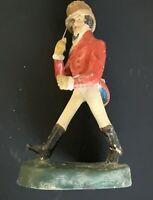 "Johnnie Walker Limited Edition Figure, 8.5"" High"