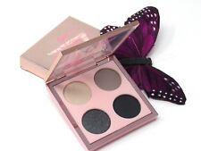 MAC RiRi Hearts Eyeshadow Palette x4 Smoked Cocoa Rihanna Limited Edition, NIB