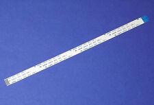 FFC B 8Pin 1.0Pitch 20cm AWM Flachbandkabel Flat Flex Cable Ribbon Flachkabel