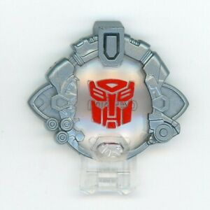 Transformers Cybertron THUNDERCRACKER Cyber Planet Key Accessory Part d98d