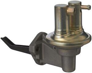 CARQUEST 360586 Mechanical Fuel Pump [RA2C]