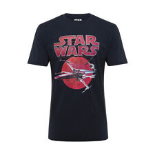 Star Wars Men's T Shirt Top Various sizes New with tags, free postage!