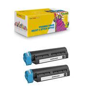 HOIN HOP - H801 80mm Portable Thermal Receipt Printer | eBay