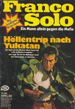 Franco Solo Nr. 108 ***Zustand 2***