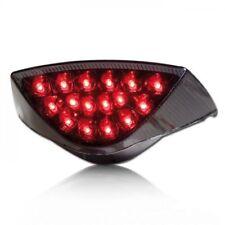LED-Rücklicht getönt KTM Adventure 990 S LC8, LC4-E 640, SMC 625, SMC 660