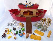 Playmobil 5276 Arche Noha (PM5276)