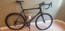 2012 Trek Madone 5.2 Carbon Road Bike Size 58cm - Great Condition