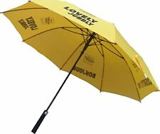 Only Fools and Horses Compact Folding Official Umbrella
