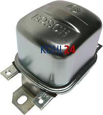 Gleichstromregler Original Bosch 14 Volt 16 Ampere 14V 16A 192 Watt