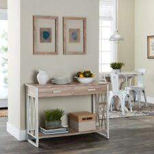 Astonishing Hallway Rustic Primitive Tables Sofas For Sale Ebay Ibusinesslaw Wood Chair Design Ideas Ibusinesslaworg