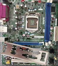 Intel DH61CR Socket H2 LGA 1155 Desktop PC System Board/Motherboard w/ IO Shield