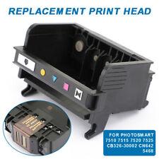 564 Druckkopf Drucker Zubehör für HP B209A B8550 C6340 C6350 C6380 C410A C309A