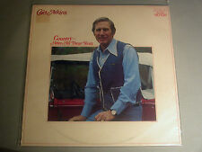 Chet Atkins - Country - After All These Years Vinyl LP