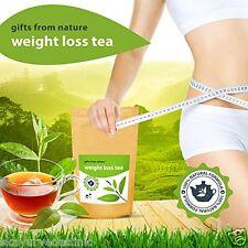 Organic Green Tea (Mint) 200 grams, Slimming, Relaxing, Natural Anti-Oxidant