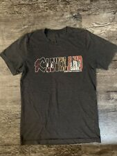 New listing Cleveland Clothing Co. Cavs Browns Indians Guardians Men's Small