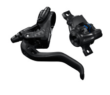 Magura MT2 - Disc Brake Set Front + Rear