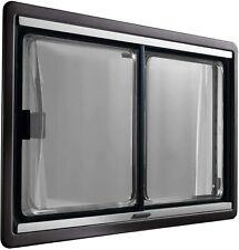 Dometic Seitz S4 Schiebefenster 500 x 450