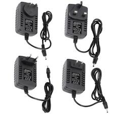For Acer Iconia Tab A500 A501 A200 A100 A101 Home Wall Travel AC Charger Adapter