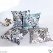 45*45cm Square Art Taiki Sofa Home Decor Pillow Case Throw Waist Cushion Cover