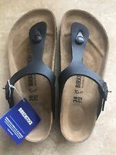 New Birkenstock 38 Sandals 7.5 US