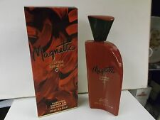 MAGNETIC Gabriela Sabatini GEL DOUCHE 200 ml RARE VINTAGE SHOWER GEL