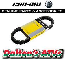 Can-am Outlander Drive Belt 500 570 650 800 850 1000