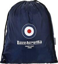 Nike Backpack Retro Bags for Men