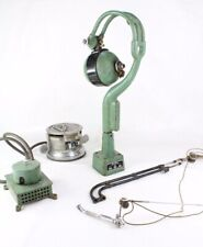 The Amalgamated Dental Co. LTD. Sterling Electric Dentists Drill c1950