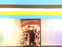 James Corden -Vampire Killers on DVD