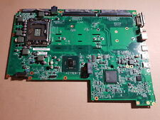 Carte Mère Motherboard 6-71-X7200-D03B GP Clevo X7200