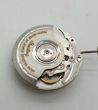 Breitling ETA 2892a2 AUTOMATIC MOVEMENT CHRONOGRAPH WITH DEPRAZ MODULE 26 mm