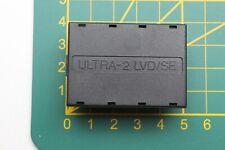 ULTRA-2 LVD/SE SCSI Terminator