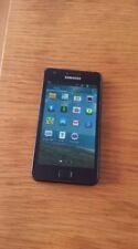 Samsung Galaxy S2 i9100 funzionante e in ottime condizioni