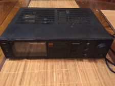 Onkyo TX-26 Black Digital 2-Channel Stereo Receiver Made in Japan Tested