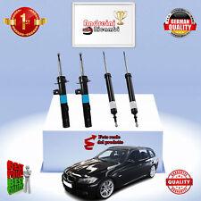 KIT 4 AMMORTIZZATORI ANT + POST BMW SERIE 3 E91 320 d 135KW DAL 2010  ->  A11