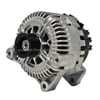 Alternator Quality-Built 15734 Reman