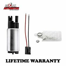New Fuel Pump for 1993-2008 Jaguar S-Type Vanden Plas XJ6 XJ8 XJR XJS XK8 X-Type