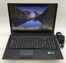 "Lenovo B560 - 15.6"" Laptop Intel i3 @ 2.53GHz 4GB RAM 320GB HDD Windows 10"