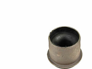 For 2003-2008 Ford E150 Sway Bar Bushing Front 11421VN 2004 2005 2006 2007