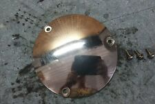 98 1998 Harley Davidson Road king Primary Clutch Inspection Cover