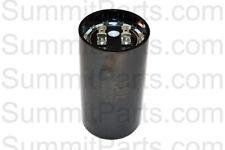 Dryer Capacitor - 5191-106-001