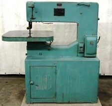 GROB BROTHERS CONTINUOUS FILING MACHINE FAB 30