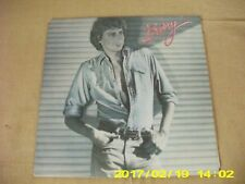 BARRY MANILOW BARRY LP von 1980