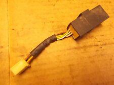 1978 Yamaha XS650 XS 650 Electrical Part Relay