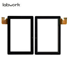 Touch Screen Digitizer Glass G01 for Asus Transformer Pad TF300T TF300 New FREE