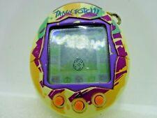 Rare Tamagotchi Pet Game Bandai 2004